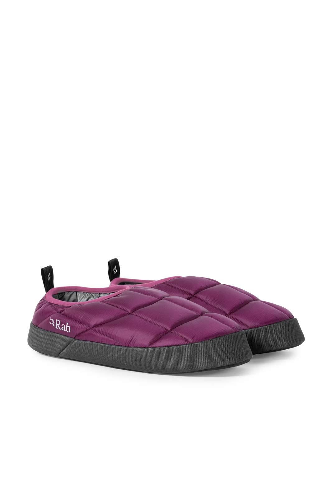 hut_slipper_qah-25_berry.jpg