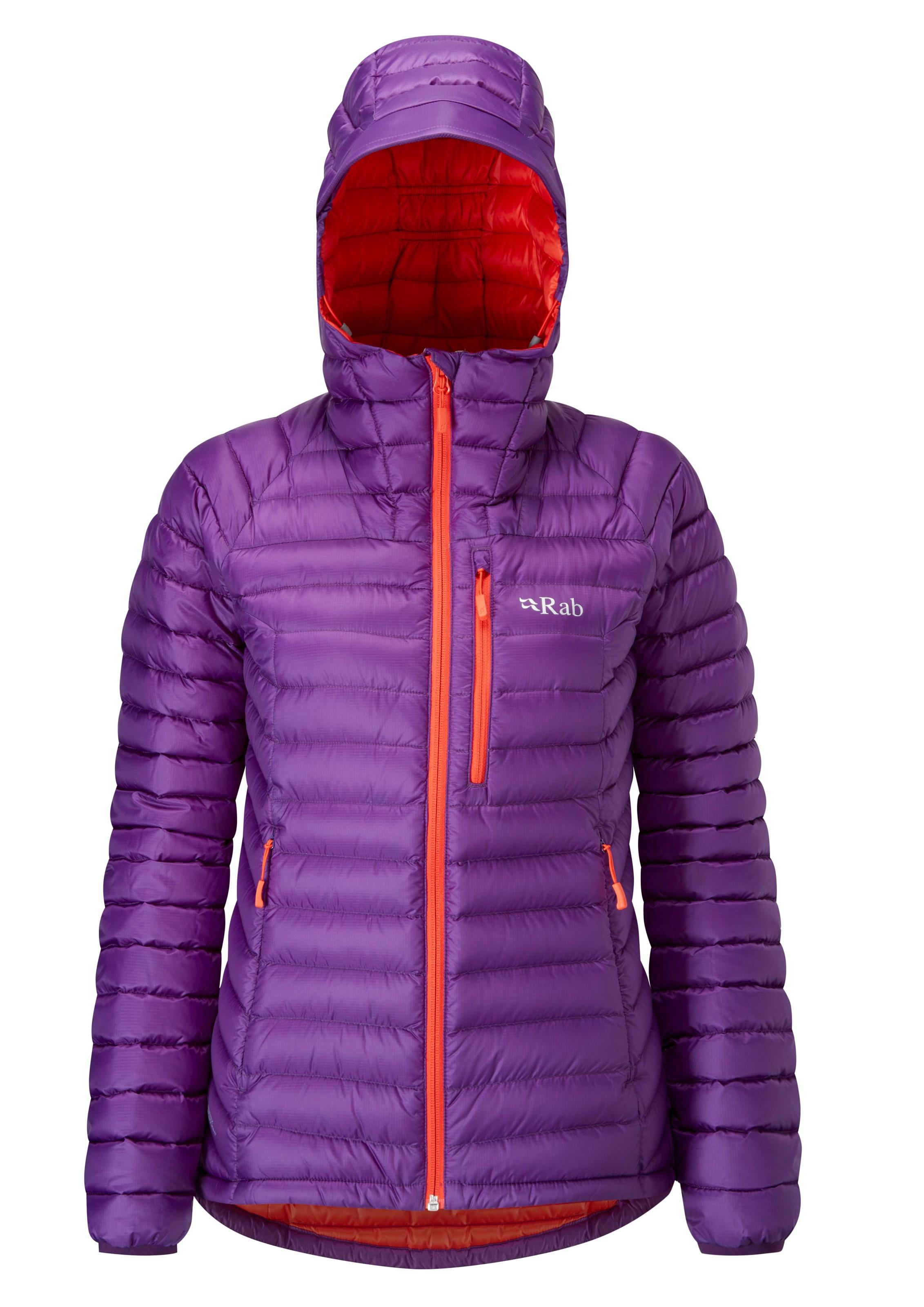 womens_microlight_alpine_jacket_nightshade_QDA_65_NI.jpg