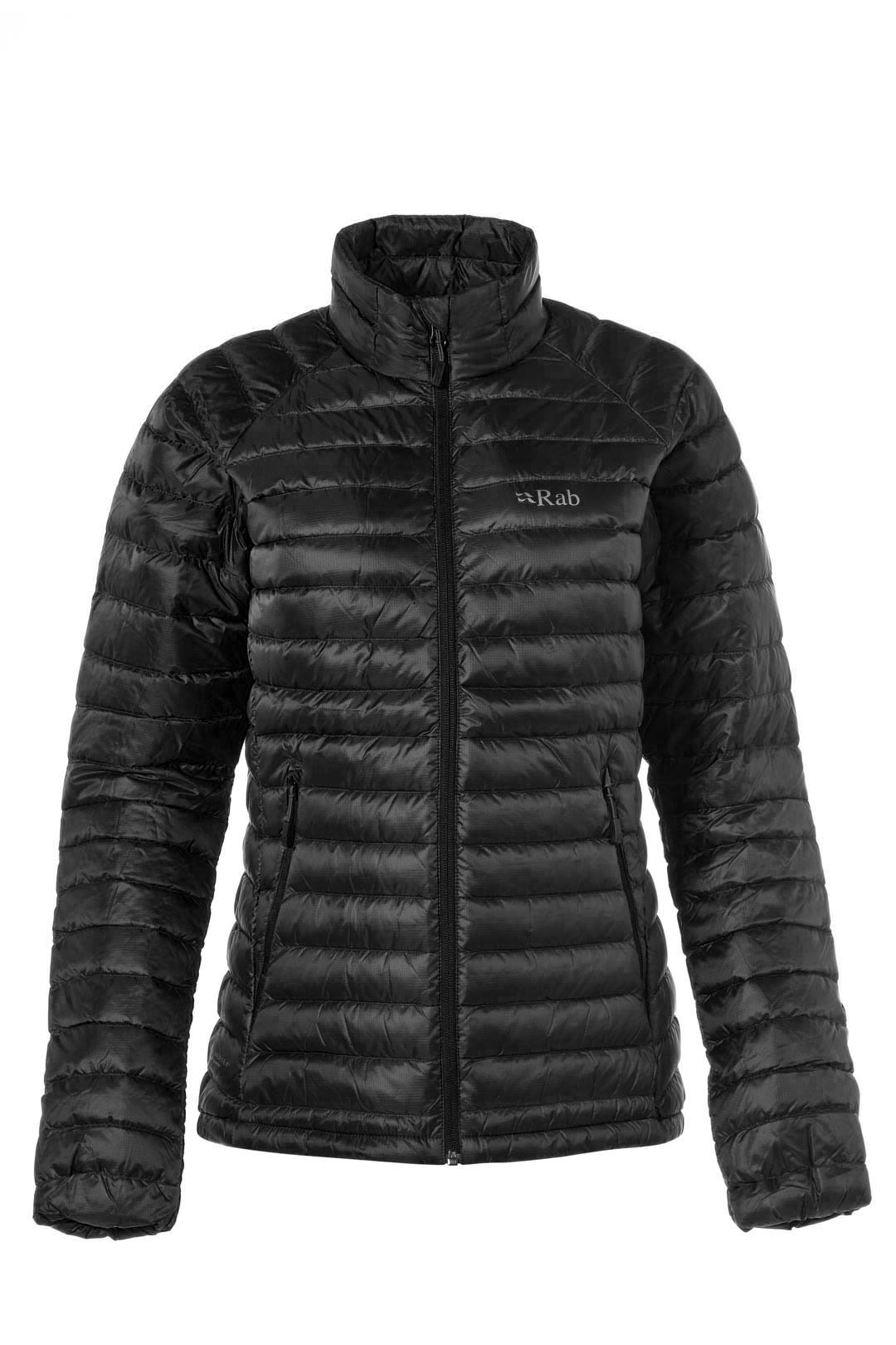 womens_microlight_jacket_black_QDA_95_BL.jpg